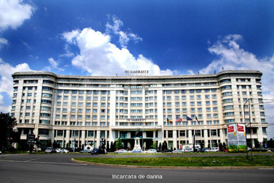 gold casino bucharest jw marriott hotel