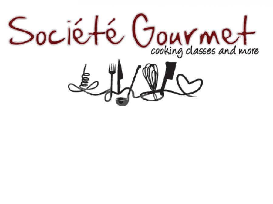 soci u00e9t u00e9 gourmet cooking classes  u0026 more