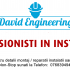 David Engineering (Bucuresti)