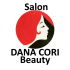 DANACORI BEAUTY SALON (Apusului Militari Sector6)